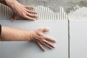 Nueva Norma UNE 138002 para la colocación de baldosas cerámicas