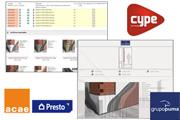 Actualización de los sistemas y productos de Grupo puma en los generadores de precios.