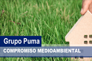 Las DAP de Grupo Puma: Los mejores valores del sector