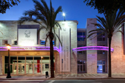 Exclusiva cita ARQ Decó en Marbella del 5 al 7 de junio