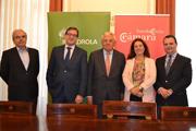 Grupo Puma en el cumplimiento de la sostenibilidad empresarial y excelencia en gestión