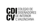 La Fundación Grupo Puma y la Casa EAD de Valencia