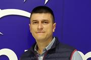 Entrevista a Juan Pablo González: Oficina técnica