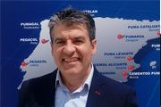 Conocemos las DAP de Grupo Puma como mejores valores del sector a través de Antonio Cazorla