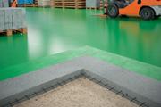 En Grupo Puma te ofrecemos una gama completa de productos para la colocación de cualquier pavimento