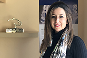 Entrevista a Gemma de Benito: Concursos Técnicos