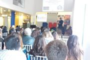 Grupo Puma en el Meeting shop 2016 - Bigmat Relux en Écija