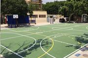 Reforma del Colegio San Vicente de Llíria (Valencia)