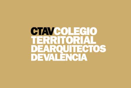 El 13 de Febrero tendrá lugar la Jornada Técnica Rehabilitación en Valencia
