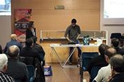 """Evento """"Gran Formato"""" de Tu Reforma (Valladolid)"""