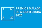 Grupo Puma, patrocinador de los Premios Málaga de Arquitectura 2020