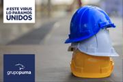 Actualización COVID19 - Cierre temporal de instalaciones