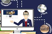 Escuela de Formación Online