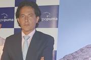 Grupo Puma somos todos nosotros. Miguel Ángel López