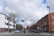 Regeneración urbana del ARU