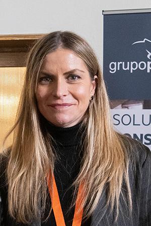 Entrevista a Antonia Segui: Rehabilitación e Impermeabilización y Pavimentos