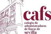Grupo Puma firma convenio de patrocinio de una guía con el CAFS