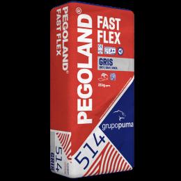 Pegoland® Fast Flex C2 FTE S1