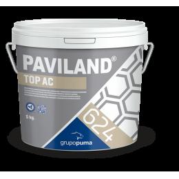 Paviland® Top AC
