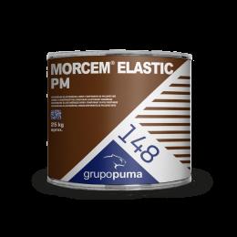 Morcem® Elastic PM