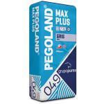 Pegoland® Max Plus C1 TE