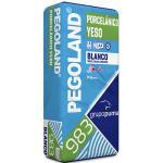 Pegoland® Porcelánico Yeso C1 TE