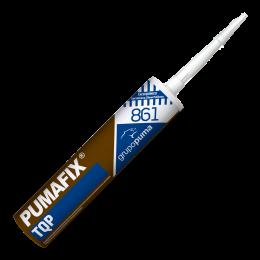Pumafix TQP