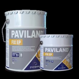Paviland® Fix EP