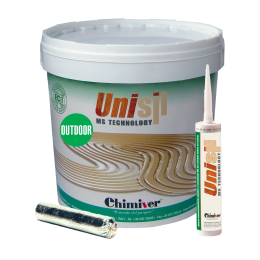 Unisil Outdoor