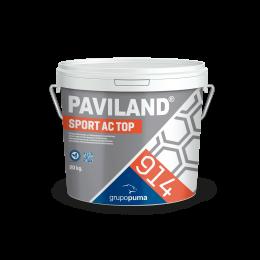 Paviland® Sport AC Top