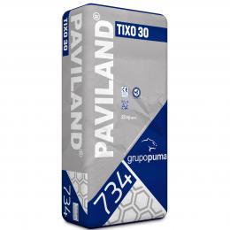 Paviland® Tixo 30