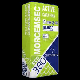 Morcemsec® Active Capa Fina CR CSIV W2