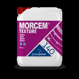 Morcem® Texture Resina