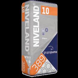 Niveland® 10 CT C25 F5