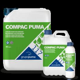 Compac Puma