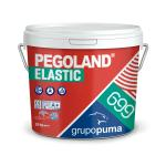 Pegoland® Elastic