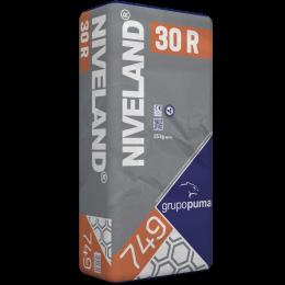 Niveland® 30R