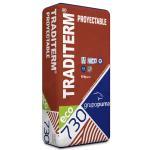 Traditerm® Proyectable