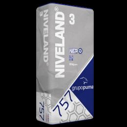 Niveland® 3 CT C20 F6