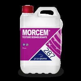 Morcem® Texture Desmoldeante