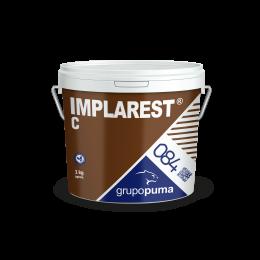 Implarest® C