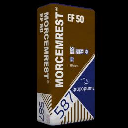 Morcemrest® EF 50 R4