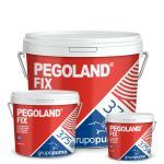 Pegoland® Fix D1