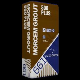Morcem® Grout 500 Plus
