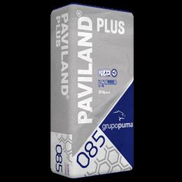 Paviland® Plus