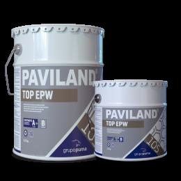 Paviland® Top EPW
