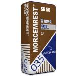 Morcemrest® SR 50
