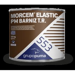 Morcem® Elastic PM Barniz T.R