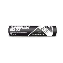Imperpuma BM V4