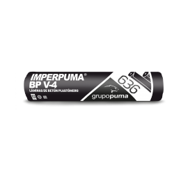 Imperpuma BP V4